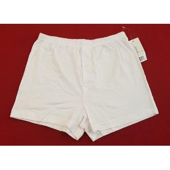 Fehér alsónadrág (134-140)