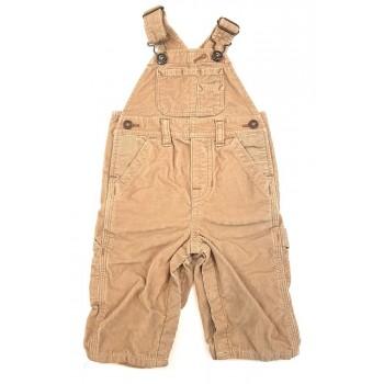Drapp kantáros nadrág (68)