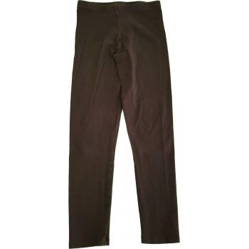 Fekete leggings (134)