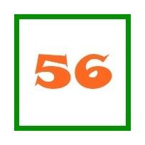 56-os méret (újszülött).