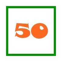 50-es méret (pici baba)
