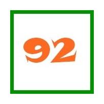 92-es méret (18-24 hó).