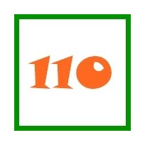 110-es méret (4-5 év).