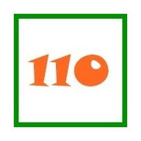 lány 110-es méret (4-5 év).