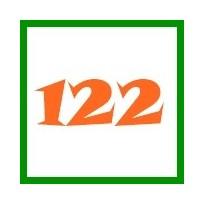122-es méret (6-7 év).
