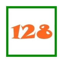 128-as méret (7-8 év).