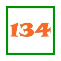134-s méret (8-9 év).