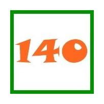 140-es méret (9-10 év).