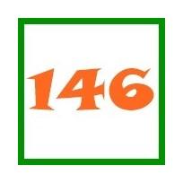 146-os méret (10-11 év).