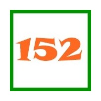 152-es méret (11-12 év).