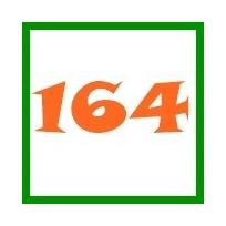 lány 164-176 (13-16 év).