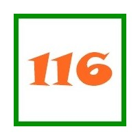 fiú 116-os méret (5-6 év)