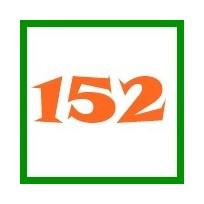 152-es méret (11-12 év)