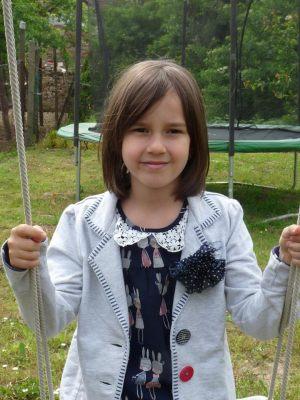 2016-05-01-Szell-Szilvia-Emma